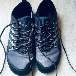 Merrell Barefoot Runner